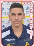 Davide Burnelli