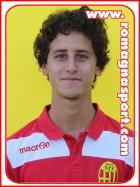 Alex Testoni