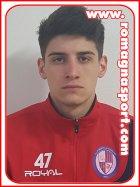 Riccardo Atti