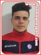 Luca Franceschi