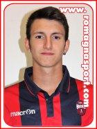 Gianluca Ravaglia