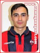 Fabio Forni