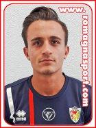 Lorenzo Busi