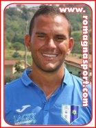 Matteo Ferrini