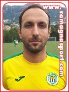 Cristian Negri