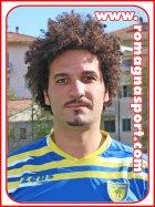 Matteo Strano