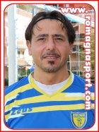 Gabriele Lotti