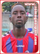 Abdou Mbaye