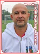 Massimo Ghiotti