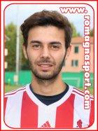 Luca Zandoli