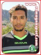 Zohir Mounssif
