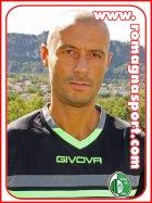 Sandro Macerata