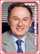 Claudio Gabellini