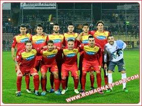 Ravenna F.C. 1913