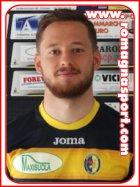 Vincenzo Tommasone