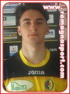 Antonio Chiacchio