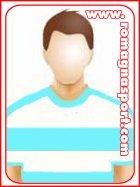 Gian Loris Rossi