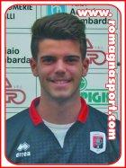 Dario Bollini