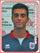 Almen Bouhali