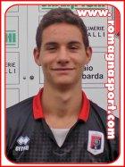 Bartolomeo Lo Bello