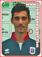 Riccardo Cestaro