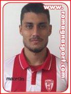 Alessio Galeotti