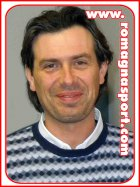 Cristiano Protti