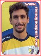 Lorenzo Galassi
