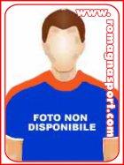 Rocco Rondoni