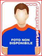 Francesco Cangi