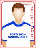 Francesco Gianardi