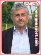 Stefano Giangrande
