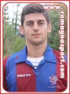 Alessandro Tafi