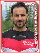 Giovanni Sica