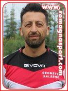 Antonio Costantino