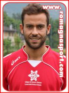 Andrea Stagno
