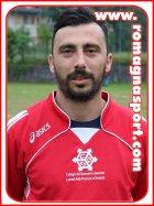 Gianluca Giovani