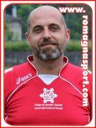 Fabio Pesucci