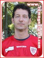 Marco Silli