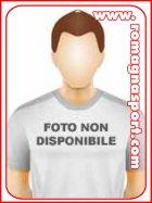 Riccardo Cogo