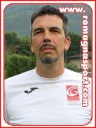 Riccardo Rizzo
