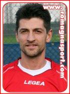 Massimiliano Gorini