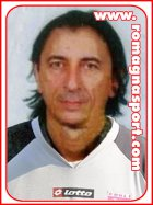 Domenico Serviori