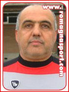 Maurizio Valpiani