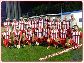 Club Forza Forlì