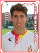 Marco Foresto