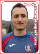 Francesco Tallarini