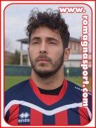 Giorgio Boledi
