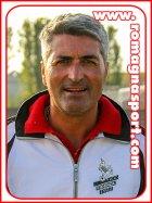Riccardo Sipone