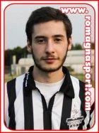 Alessio Bocchi